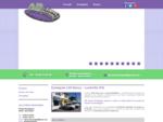 Enseignes, Stores - Nancy | Ab Stores Enseignes