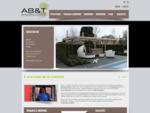 Tuin- Bouwwerken ABT in Riemst, specialist in tuin- en bouwwerken. - AB T - Riemst