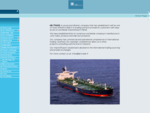 ImportExport Web site. All transaction.Consulting. Private exchange.