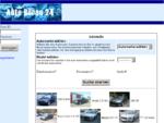 Auto Börse 24 - Ihr Automarkt im Internet