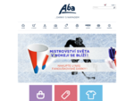 ABA EVENTS