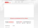 Aba Meble Szczecin