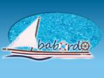 A Babordo - bb Trapani