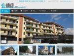 Abaco Immobiliare Avellino - Annunci vendita affitto appartamenti ville case - Abaco Immobiliare ...