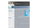 ABACUS Biuro Promocji Medycznej