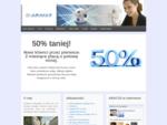 Biuro rachunkowe Warszawa | Abacus