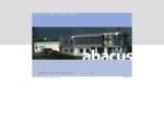 Biuro architektoniczne Abacus s. c. Monika i Andrzej Tyszkiewicz projektowanie architektoniczne