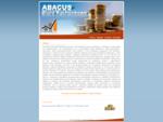 ABACUS - Biuro Rachunkowe Nowy Tomyśl