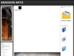 Home - Abaddon Arts