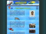 abadesub. com