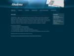 Buhalterinės apskaitos tvarkymo paslaugos - Abadona. lt