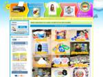 Главная Онлайн сервис цифровой печати фотографий и изготовления сувениров в Абакане №1 печать фо