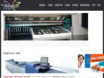 Abakos | digitalni tisk