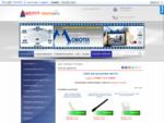 Strona główna - Alarm24h. pl Sklep internetowy z elektronicznymi systemami zabezpieczeń. Oferujemy