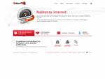 ABAKS - Strona główna