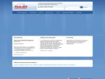 Abak-Soft Systemy informatyczne Lublin - programy dla firm