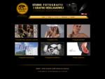 ABAKUS - Studio fotografii, grafiki reklamowej, drukarnia