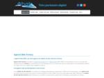 Agence Web Annecy - Création de site internet Annecy