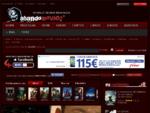 aBaNDoMoVieZ. net | Revista Digital de Películas de Terror, Ciencia Ficción, Suspense, Fantástic