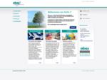 ABAS Informationstechnologie GmbH ERP, PPS, WWS und eBusiness-Software für den Mittelstand
