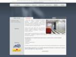 ABAS - instalator systemów wentylacyjnych, klimatyzacyjnych i sanitarnych