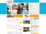 ABAS Nieruchomości - mieszkania, domy, działki - sprzedaż i wynajem Rybnik