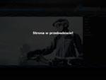 Sklep internetowy ABAsport