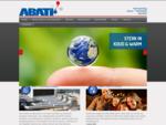 Abati - Verwarming, Airco, Ventilatie Sanitair