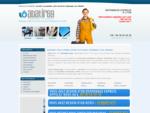Serrurier Lyon, plombier, vitrier, électricien | Dépannage Lyon ABatir69
