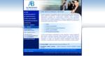 AB Anna Bachratá, audit bratislava, audítorské služby, dane, daňové poradenstvo, uctovnictvo,