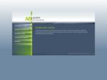 AB AUDIT Consulting, s. r. o. - Audítorska činnosť a účtovné poradenstvo.