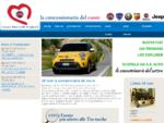 AB Auto Concessionaria Auto a Catania Biancavilla Acquicella per i marchi Fiat Lancia Alfa Romeo Aba