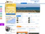 Hotel Bibione - Appartamenti Bibione - Aba Viaggi Bibione