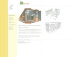 ООО «АБАЗ» - производство торговой мебели в Казани