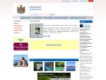 Официальный сайт Абаза-Дуней, Всеабхазский Аристократический Конгресс