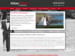 Abbey Video Productions - Munsters Leading Videographer