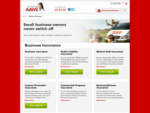 Business Insurance Quote Australia - Buy Online | AAMI
