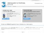 Abbonamentitel. com