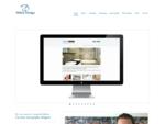Graphic Designer Auckland | Brand Identity Design - Abbot DesignAbbot Design