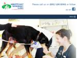 Abbotts Way Veterinary Clinic | Vets Auckland