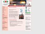 Abbruch Hamburg - Asbest Entkernung & Sanierung