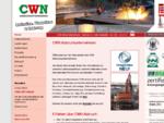 Abbruch Hamburg - Asbest Entkernung Sanierung