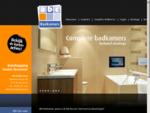 ABC Badkamers Deventer | Altijd de goedkoopste badkamer