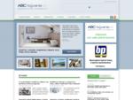 ABC-Byvanie. sk