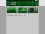 ABC-Cad Elektronik AB