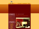 L'activité ABC.DECORBAT concsiste en rénovation de maisons(individuelles,appartements et locaux ...