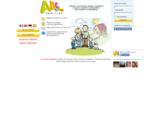 Internet Au Pair Agency, un nuevo concepto para el cuidado de los niños | ABC Families