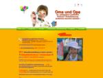 Kinderbetreuungskosten absetzen - Ausbildung Kinderbetreuung - Kostenlose Steuertipps - Fernkurse -