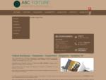 Toiture Bordeaux - ABC TOITURE  charpente, Mérignac, Gironde, 33, isolation, couverture, zinguerie