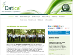 Die Datica | Datica GmbH